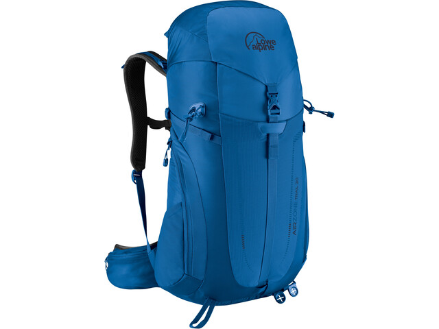 Lowe Alpine M's AirZone Trail 30 Backpack Marine